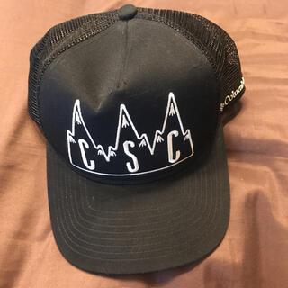 Columbia - キャップ 帽子Columbia コロンビア