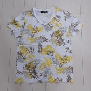 アバハウス(ABAHOUSE)のアバハウス ティーシャツ(Tシャツ/カットソー(半袖/袖なし))