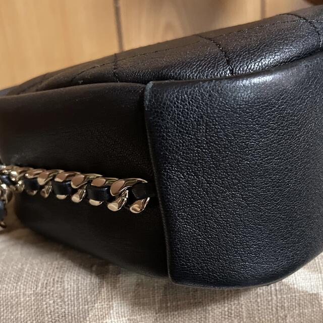 CHANEL(シャネル)のシャネルカメラバック♥️美品♥️ レディースのバッグ(ショルダーバッグ)の商品写真