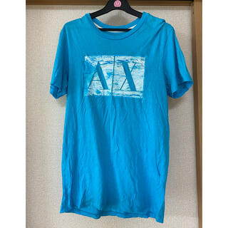 アルマーニエクスチェンジ(ARMANI EXCHANGE)のアルマーニエクスチェンジ ARMANI Exchange(Tシャツ/カットソー(半袖/袖なし))