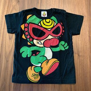 HYSTERIC MINI - Tシャツ 90