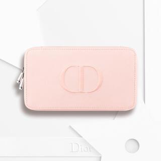 Dior - Dior ディオール オリジナル バニティポーチ 新品未使用