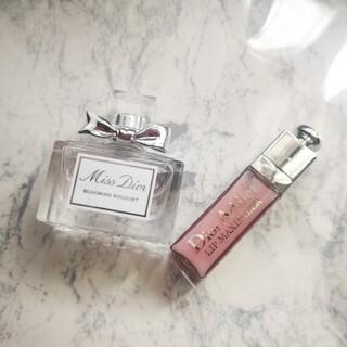 Dior - ディオール 2点セット