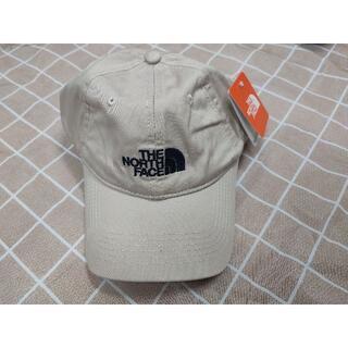 【新品】THE NORTH FACE ノースフェイス キャップ 帽子