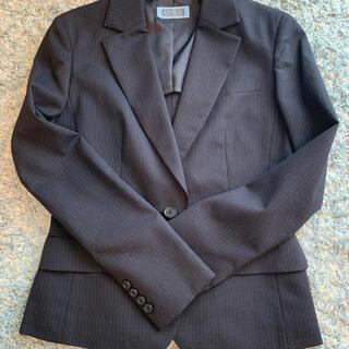 アオヤマ(青山)のスーツ レディーススーツ リクルート リクルートスーツ 就活 洋服の青山(スーツ)