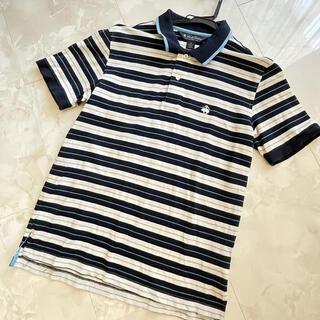 Brooks Brothers - ブルックスブラザーズ ポロシャツ メンズ
