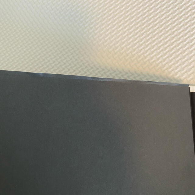 SHINee(シャイニー)のSHINee ジョンヒョン BASE アルバム エンタメ/ホビーのCD(K-POP/アジア)の商品写真