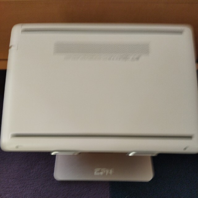 HP(ヒューレットパッカード)のtns様専用 HP14S ノートパソコン スマホ/家電/カメラのPC/タブレット(ノートPC)の商品写真