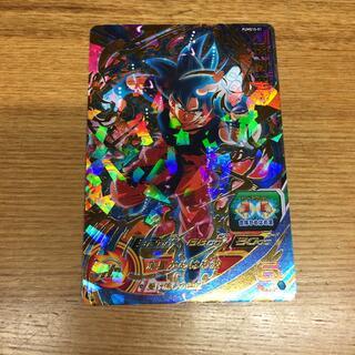ドラゴンボール - ドラゴンボールヒーローズ 孫悟空 PUMS10-01