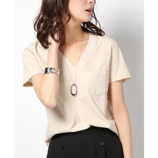 BARNYARDSTORM - ◆BARNYARDSTORM シンプルポケットTシャツ◆