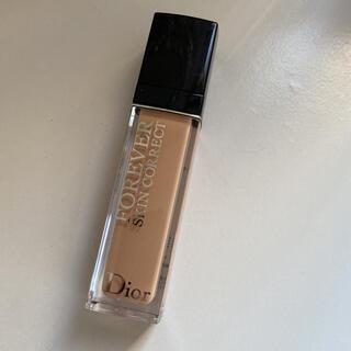 ディオール(Dior)のディオール✰コンシーラー(コンシーラー)