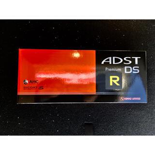 アドストDS-R アイロン