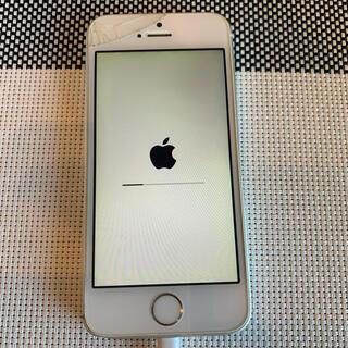 Apple - iPhone SE 第一世代 32GB  (MP832J/A)