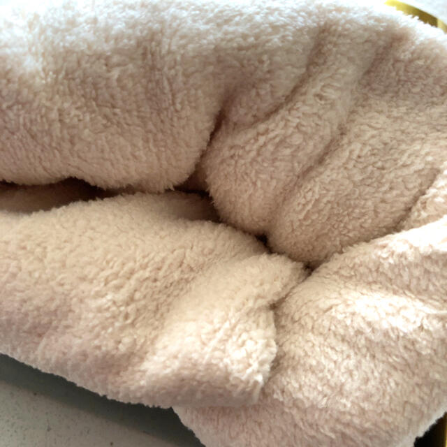 柔らかなめらか ふんわりプレミアムバスタオル インテリア/住まい/日用品の日用品/生活雑貨/旅行(タオル/バス用品)の商品写真