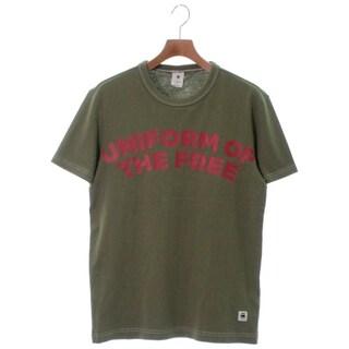 G-STAR RAW - G-STAR RAW Tシャツ・カットソー メンズ