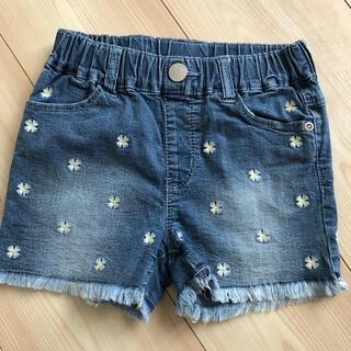 クラシック(CLASSIC)のズボン(パンツ/スパッツ)