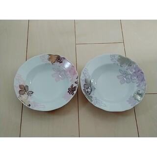 フランフラン(Francfranc)のフランフラン・アバウトアガール♥深皿(食器)