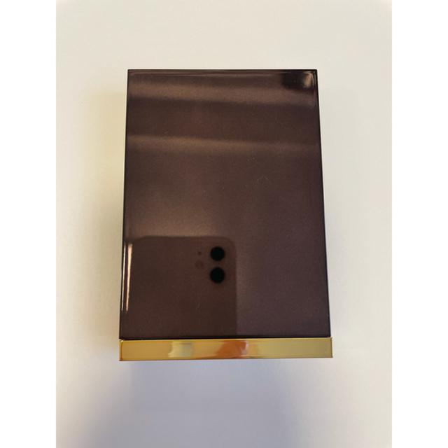 TOM FORD(トムフォード)の☆最終価格☆アイカラークォード 01 ゴールデン ミンク … コスメ/美容のベースメイク/化粧品(アイシャドウ)の商品写真