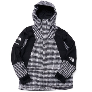 シュプリーム(Supreme)のSupreme Studded Mountain Light Jacket(マウンテンパーカー)