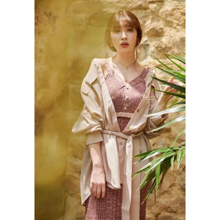 herlipto Cotton-blend Voile Sheer Shirt