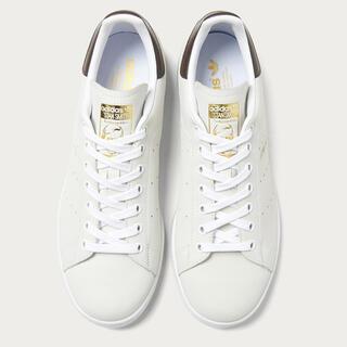adidas - アディダス スタンスミス スニーカー 24cm 美品