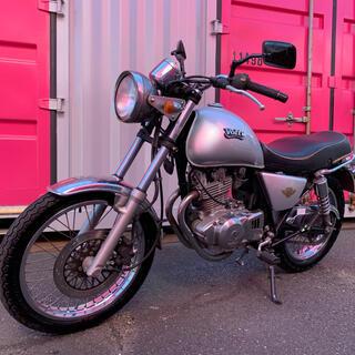 スズキ - 神奈川発◆スズキ ◆ボルティ ◆後期型 ◆エンジン快調◆低走行