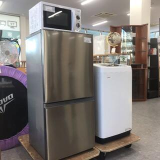 アイリスオーヤマ - 美品 アクア ハイセンス アイリス 家電 セット 冷蔵庫 洗濯機 電子レンジ