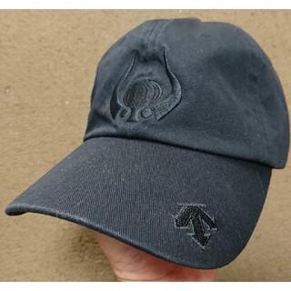 オリックス・バファローズ - 近鉄バファローズ (オリックスバファローズ) キャップ  帽子