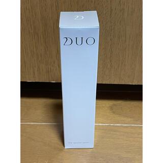 DUO ザ リブーストローション(化粧水/ローション)