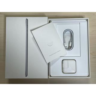 Apple - Apple iPad mini 3 MGJ02J/A 外箱のみ