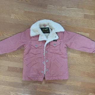 4383e1956abdf ロンハーマン 子供 ジャケット/上着(女の子)の通販 5点 | Ron Hermanの ...