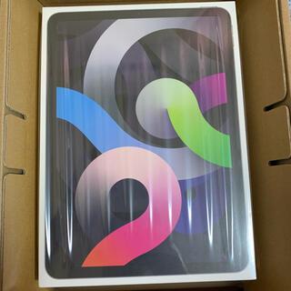 iPad - iPad  Air4 Wi-Fiモデル