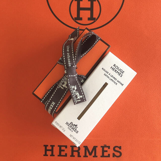 Hermes - エルメス ルージュ17 新品