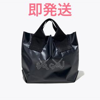 sacai - sacai x KAWS Print Tote Bag 会場限定 トートバッグ