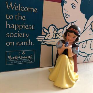 ディズニー(Disney)の2002 CLASSICS COLLECTION 白雪姫(その他)