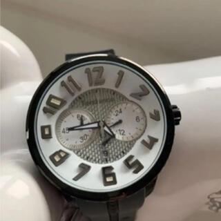テンデンス(Tendence)の腕時計 メンズ tendence 腕時計(腕時計(アナログ))