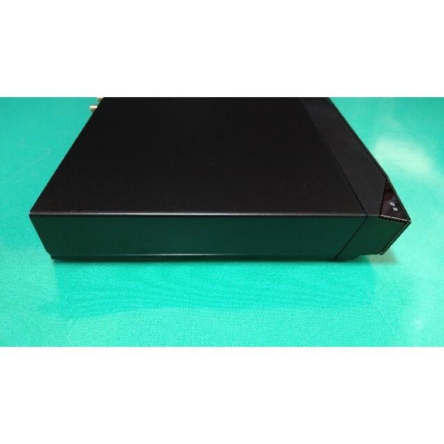 SONY(ソニー)のSONY BDZ-EW1100 1TB ブルーレイレコーダー ソニー スマホ/家電/カメラのテレビ/映像機器(ブルーレイレコーダー)の商品写真
