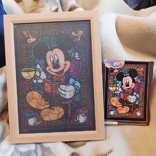 Disney - ジグソーパズル