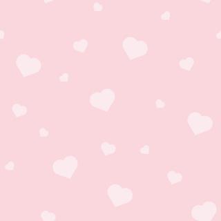 DEAN & DELUCA - ディーンアンドデルーカ メッシュトート ピンク 数量限定 完売 送料込み