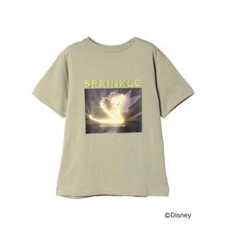 eimy istoire - eimy istoire Disney color Tシャツ