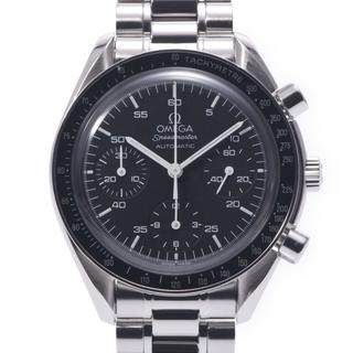 OMEGA - オメガ  スピードマスター クロノグラフ 腕時計