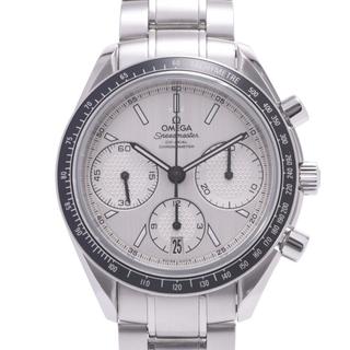 オメガ(OMEGA)のオメガ  スピードマスターレーシング  腕時計(腕時計(アナログ))