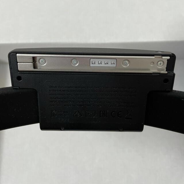 Nintendo Switch(ニンテンドースイッチ)のリングフィットアドベンチャー (ソフト、リングコン、レッグバンド同梱) エンタメ/ホビーのゲームソフト/ゲーム機本体(家庭用ゲームソフト)の商品写真