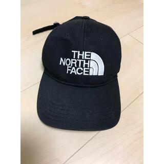THE NORTH FACE - NORTH ノースフェイス キャップ