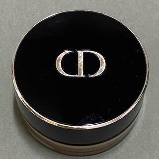 ディオール(Dior)のディオールショウ フュージョン モノ 661 メテオール(アイシャドウ)