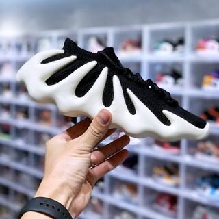 adidas - Adidas Yeezy 450 Dark Slate