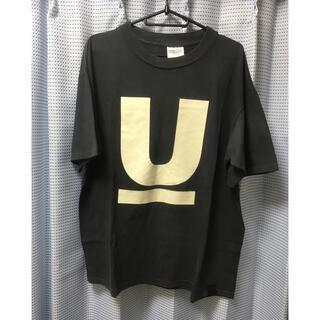 UNDERCOVER - アンダーカバー 初期 Tシャツ