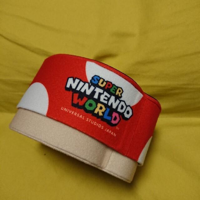 任天堂(ニンテンドウ)のNI ファンシーボックスクッキー 箱のみ エンタメ/ホビーのおもちゃ/ぬいぐるみ(キャラクターグッズ)の商品写真
