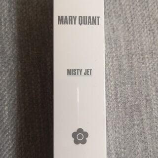 マリークワント(MARY QUANT)のMARY QUANT 化粧水(化粧水/ローション)