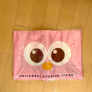 USJ - ユニバーサルスタジオジャパン ショッパー